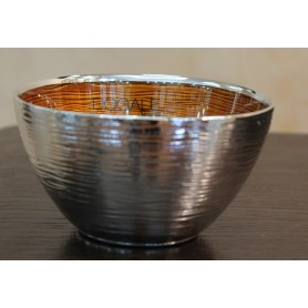 Dogale Bowl