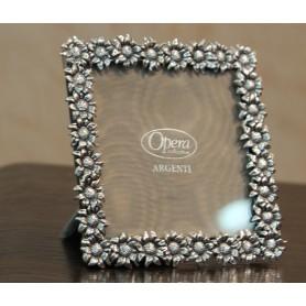 Opera Flower frame