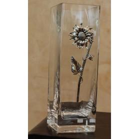 Opera vaso fiori