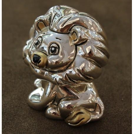 Ardè lion trinket