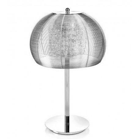 Ottaviani Galaxy lamp