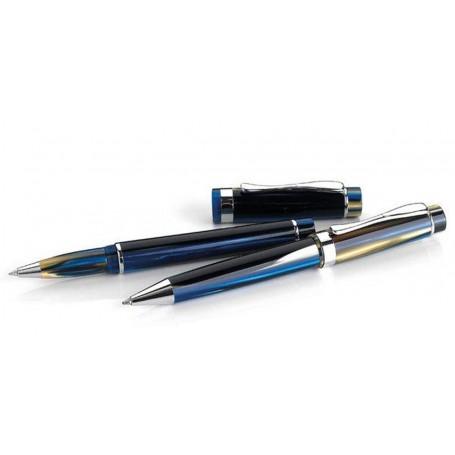 Ottaviani 84175 pen