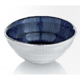 Ottaviani Midnight Blue Bowl