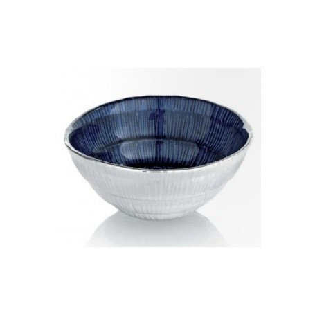 Ottaviani Midnight Blue Bowl