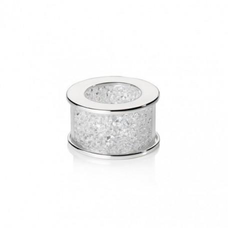 Ottaviani napkin ring