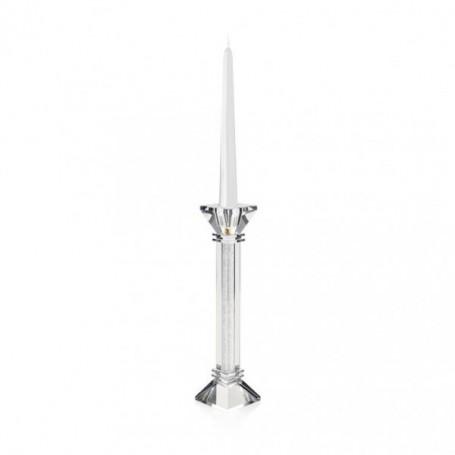 Ottaviani candlestick lord