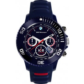 Ice BMW MotorSport Collection Chrono Big