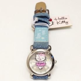 Hello Kitty Tutu Jean Kitty ZR25931