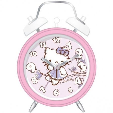 Hello Kitty sveglia ZR26318