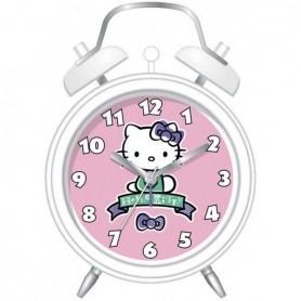 Hello Kitty alarm clock ZR26319