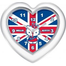 Hello Kitty alarm clock ZR26322