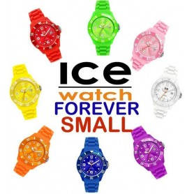 Ice Forever Small
