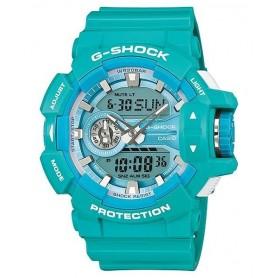 Casio G-Shock Style GA-400A-2ER