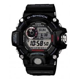 Casio GW 9400 1ER