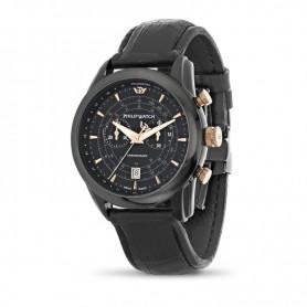 Philip Watch SeaHorse Cronografo R8271996004