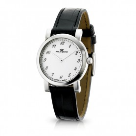 Philip Watch R8251193545