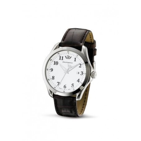 Philip Watch R8251165045