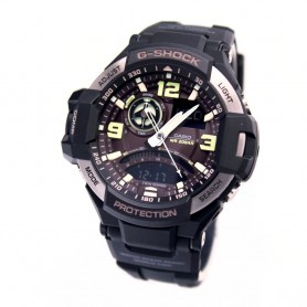 Casio G-Shock GA 1000 1BER
