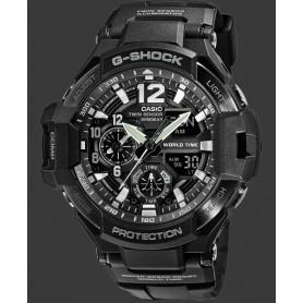 Casio G-Shock GA-1100 Gravitymaster Premium-1AER