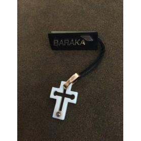 Baraka CR221241ROCB000003