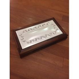 Ottaviani scatola da gioco 32422G