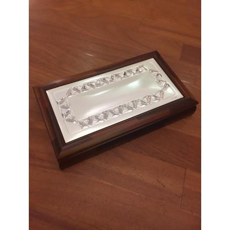 Ottaviani box game 32422G