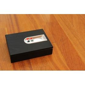 Pierre Cardin scatola da gioco PR25001