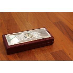 Camilletti scatola porta tabacco 169919