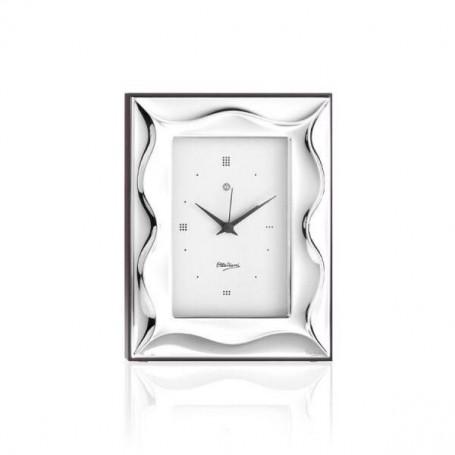 Ottaviani 29697BM watch