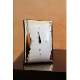 Pierre Cardin-PC51306 alarm clock