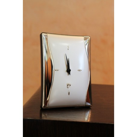 Pierre Cardin-PC51306 alarm clock