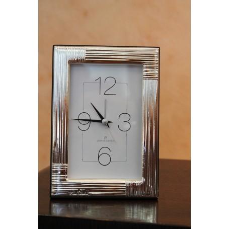 Pierre Cardin PC52325 alarm clock