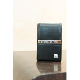 Pierre Cardin confezione manicure PR22301