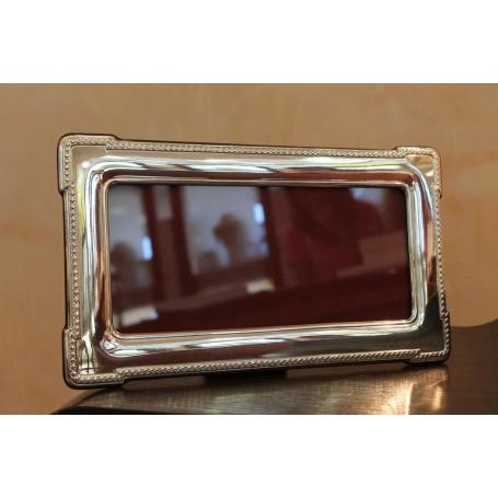 Dale Ad01 frame