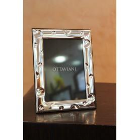 Ottaviani cornice 26006AM