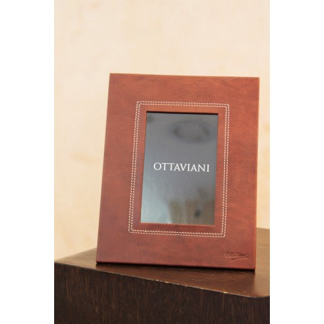Ottaviani 87163 frame