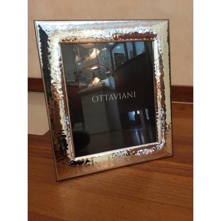Ottaviani 25714M frame