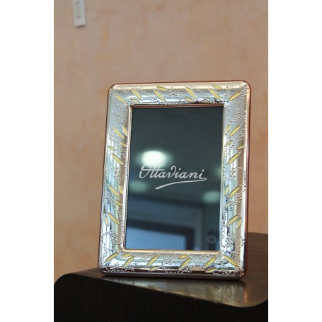 Ottaviani 25554AM frame
