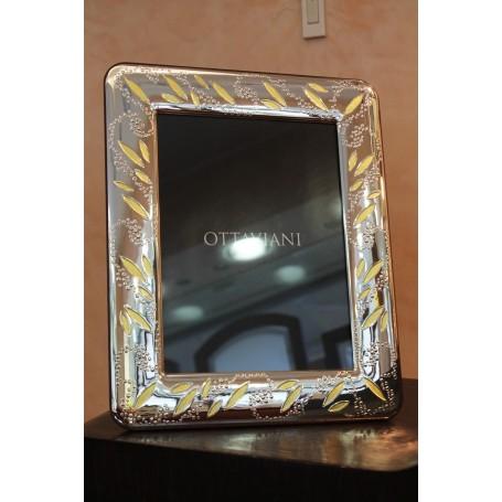 Ottaviani 25554M frame