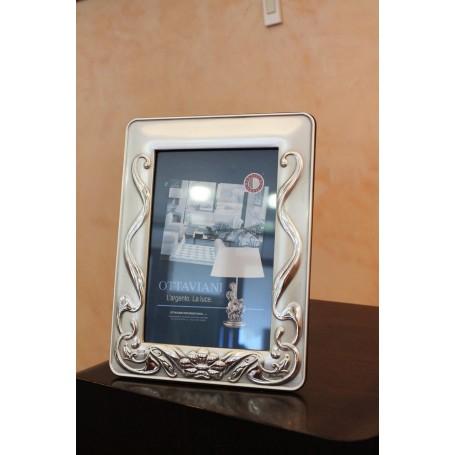 Ottaviani 25569A frame