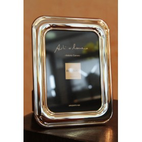 Morellato J010114 frame