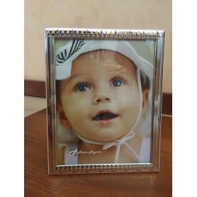 Alexia 1119/4R photo frame