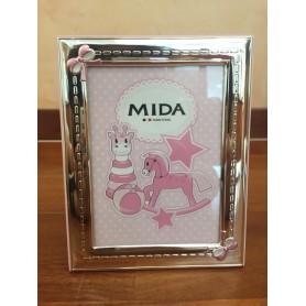 Mida cornice 160201/18