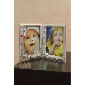 Alexia 1105/R frame