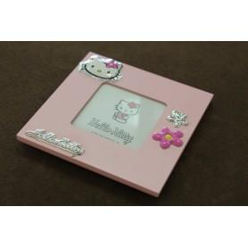 Hello Kitty cornice Q4