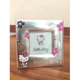Hello Kitty cornice PF4