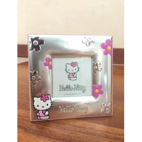 Hello Kitty frame PF4