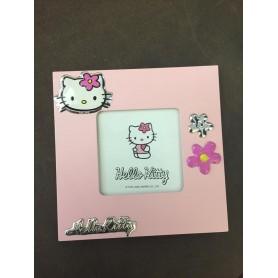 Hello Kitty frame Q2