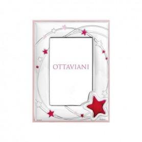 Ottaviani 70503BMR frame