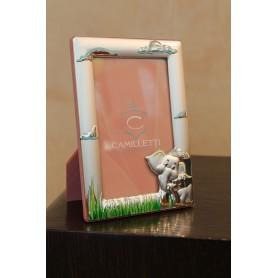 Camilletti 171129 frame